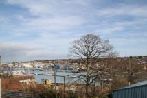 5 bedroom Terraced home for sale in Arctic Road, Cowes...