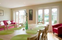 semi detached house for sale in Mill Hill Road, Cowes...