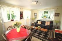 Flat in Wellwood Glade, Ryde