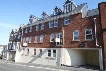 Flat to rent in Ropeworks Court, Cowes