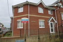 Flat in Silcombe Lane, Freshwater