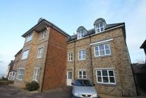 2 bed Flat in Mill Hill Road, Cowes
