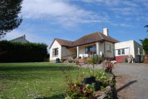 3 bedroom Detached Bungalow for sale in Antrim House, Strete...