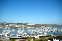 Maisonette for sale in Kingswear