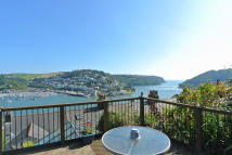 Barn Conversion for sale in 86 Above Town, Dartmouth...