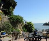 Riversea Cottage Detached property for sale
