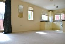 2 bed Apartment in Brunt Lane, Woodville...