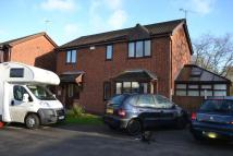 4 bed Detached home to rent in Clumber Close, Ripley...