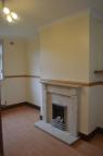 3 bedroom Town House in Blackmore Street...