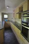 2 bed Terraced house in Regent Street...