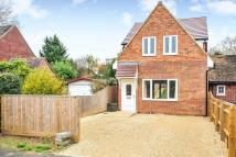 3 bed Detached property to rent in Thatcham, Berkshire
