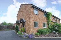 1 bed house in The Moors, Thatcham