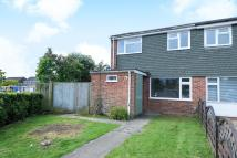 3 bed property to rent in Thatcham, Berkshire