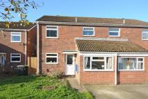 Thatcham semi detached property to rent