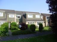 3 bedroom Terraced home to rent in Sagecroft Road, Thatcham