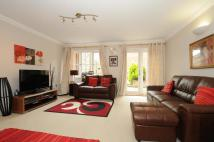 3 bedroom Terraced property to rent in Hermitage, Thatcham
