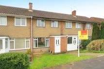 Terraced property to rent in Thatcham, Berkshire
