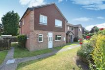 Apartment in Thatcham, Berkshire