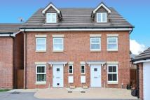 End of Terrace property in Thatcham, Berkshire