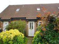 1 bedroom Terraced home to rent in The Moors, Thatcham