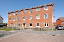 2 bedroom Apartment in Thatcham, Berkshire