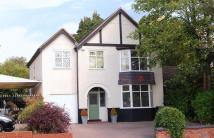 4 bedroom Detached home for sale in Windmill Lane...