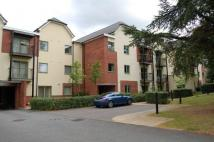 Muchall Road Apartment for sale
