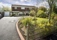 semi detached home for sale in Oaks Drive, Featherstone...