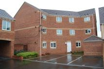 property to rent in 6 Thunderbolt Way, Tipton