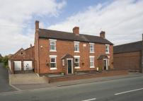 3 bed semi detached property in Brewood Road, Coven...