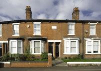 3 bed Terraced property to rent in Cranmore Road...