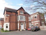 Apartment to rent in Tettenhall, Wolverhampton