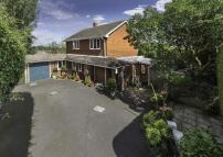 3 bedroom Detached property for sale in Old Weston Road...