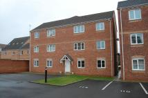 2 bedroom Apartment in 114 Hurst Lane, Tipton
