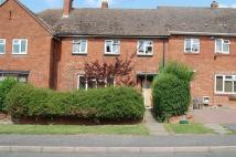 Terraced property to rent in Kingsley Avenue...