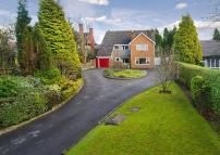 property for sale in Penn Road, Wolverhampton