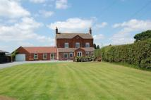 5 bed Detached house in Chappel House Farm...