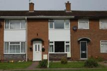 Ash Grove Terraced house for sale