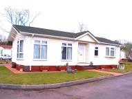 Detached Bungalow in REDUCED. NO CHAIN....