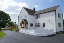 4 bedroom Detached home for sale in Cross Road, Wolverhampton