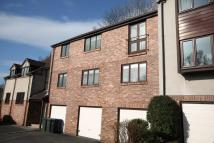 Apartment in Ridgewood Close, Baildon