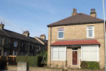 2 bed Terraced property in Otley Road, Baildon