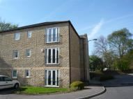 Apartment to rent in Sorrel Way, Baildon