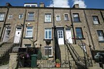 3 bedroom Terraced home in Amy Street, Bingley