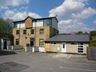2 bedroom Apartment to rent in Spinners Wharf, Shipley