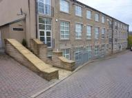 2 bedroom Apartment to rent in Brackendale Lodge...