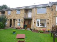 2 bedroom Apartment in Stubbing Way, Shipley