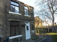 Cottage to rent in East Parade, Baildon