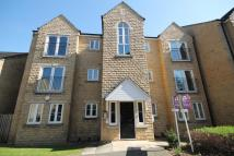 Apartment to rent in Airedale Place, Baildon