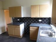 1 bedroom Apartment in Bingley Road, Shipley